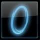 Gamecube762's avatar