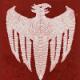 Profile picture of iamx