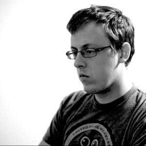 Profile picture for Jordan Arentsen