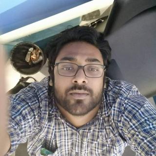 Abhinav Gaurav