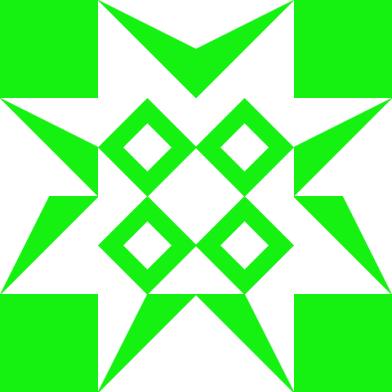 Skuwar