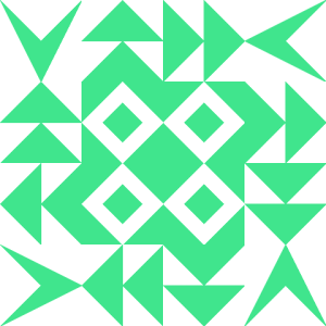 rassex45 - avatar