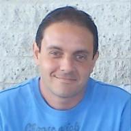 Игорь Черноморец