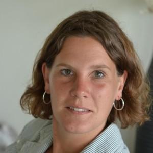 Liesbeth Kroos