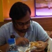 Sajal Kayan