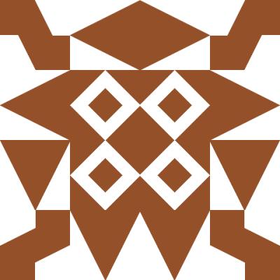 2233219688 avatar