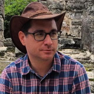 Jason R. Rich