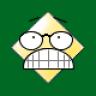 MongoDB: Allow Remote Access - ShellHacks