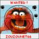 zouzounet66