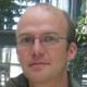 Fabrice Desré's avatar