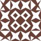 gravatar for artemd