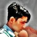 Avatar for Jamshed Khan