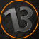 biller13's avatar