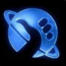 Avatar for tfink from gravatar.com