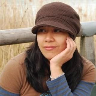 Jennifer Ellson