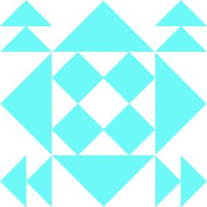 Angelove - avatar