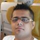 Profile picture of maheshhari