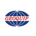 Avatar of geoquip
