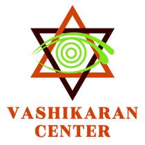 vashikarancenter's picture