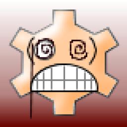 avatar de dagma