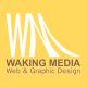 Profile picture of wakingmedia