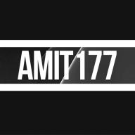 AmiT177
