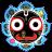avatar image