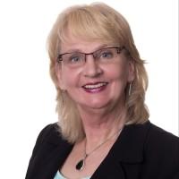 Joanne Waine