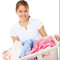 Sons Laundry and Dry Cleaning