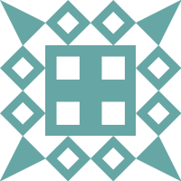 gravatar for wcheng