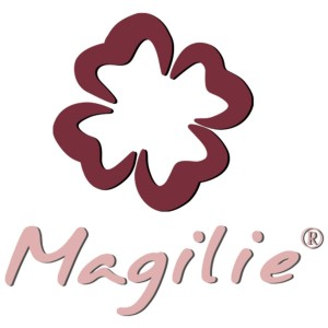 Magilie