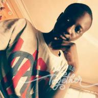 Boluwatife Oluyinka Joseph