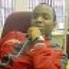 Manqoba Nxumalo
