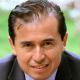 Jaime Barcenas