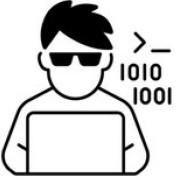 Latif Bahadır Altun