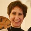 Valia Christidou