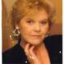 Esther Sue Creger