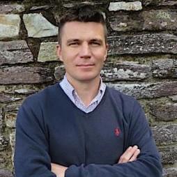 avatar for Raphaël Debailiac