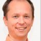 Dirk Steinkopf's avatar
