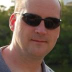 Dave Bishop's Avatar