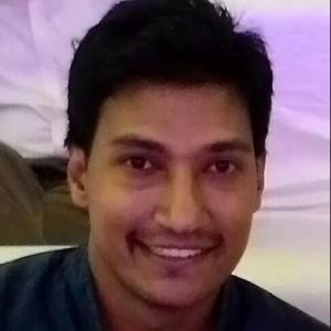 Venkata Reddy Bhavanam