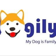 Dogily Petshop