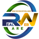 post author image avatar