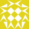 Immagine avatar per valerio