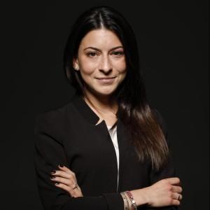Sara Bartoli