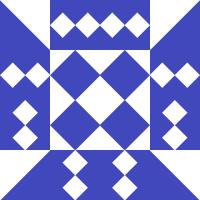 gravatar for fhsantanna