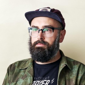 Avatar of Dan Griffiths