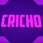 Cristhian