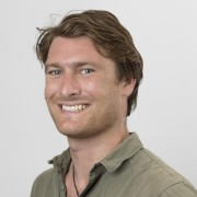 Nicholas Randal