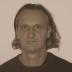 Andreas Fabri's avatar